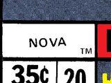 Nova Vol 1 20