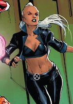 Ororo Munroe (Earth-21710) from X-Men Gold Vol 2 15 001