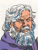 Petruso (Earth-616) from Conan the Barbarian Vol 1 273 001