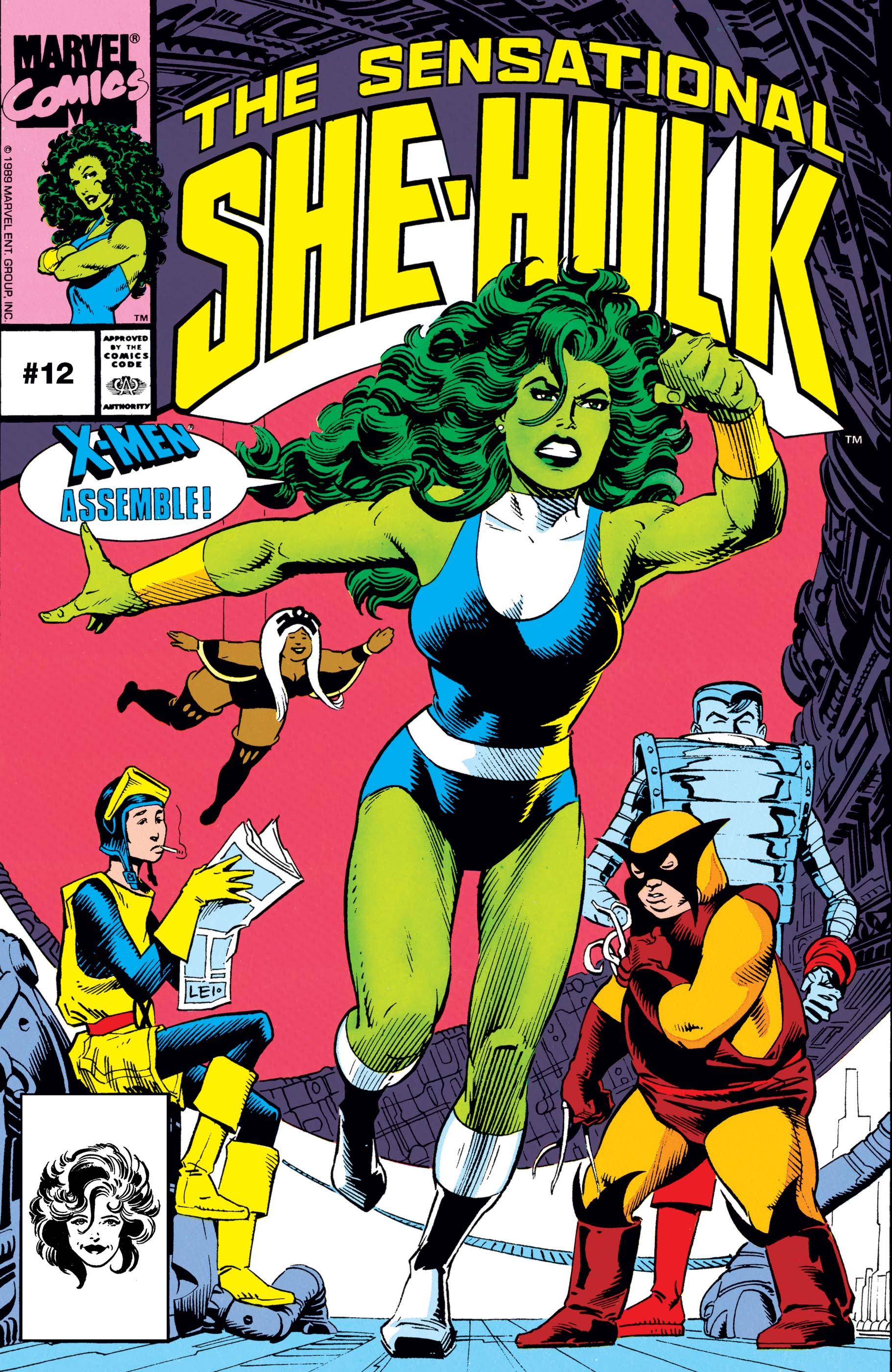 Sensational She-Hulk Vol 1 12.jpg