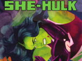 She-Hulk Vol 3 11