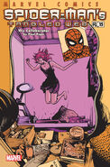 Spider-Man's Tangled Web Vol 1 15