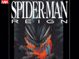 Spider-Man: Reign Vol 1 4