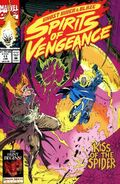 Spirits of Vengeance Vol 1 11