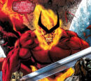 Surtur (Earth-616)/Gallery