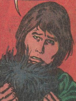 Symon (Earth-616) from Conan the Barbarian Vol 1 157 001