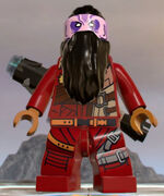 Taserface (Earth-13122) from LEGO Marvel Super Heroes 2 0001