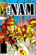 The 'Nam Vol 1 2