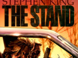 The Stand: Captain Trips Vol 1 3