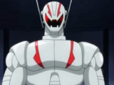 Ultron (Earth-14042)