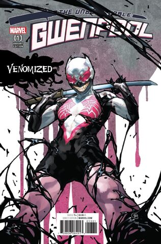 File:Unbelievable Gwenpool Vol 1 13 Venomized Variant.jpg