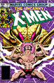 Uncanny X-Men Vol 1 162.jpg