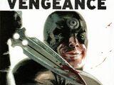 Vengeance Vol 1 2