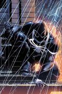 Venom Vol 2 31 Textless