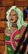 Vertigo (Savage Land Mutate) (Eath-92131) from X-Men The Animated Series Season 4 11 001