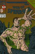 Web of Spider-Man Vol 1 117 Flip
