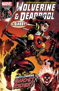 Wolverine & Deadpool Vol 5 4