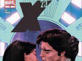 X-23 Vol 3 19
