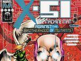 X-51 Vol 1 2