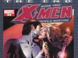 X-Men: The End Vol 2 6