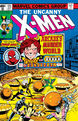 X-Men Vol 1 123.jpg