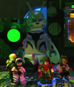 Young Avengers (Earth-13122) from LEGO Marvel Super Heroes 2 0001