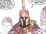 Achilles (Earth-616)