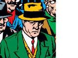Agent L (Earth-616)