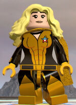 Aleta Ogord (Earth-13122) from LEGO Marvel Super Heroes 2 0001