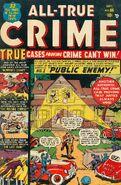 All True Crime Vol 1 46