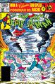 Amazing Spider-Man Vol 1 222.jpg