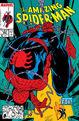Amazing Spider-Man Vol 1 304.jpg