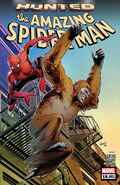 Amazing Spider-Man Vol 5 18.HU
