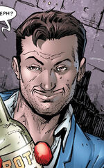 Anthony Stark (Earth-90211) from What If? Wolverine Father Vol 1 1 0001