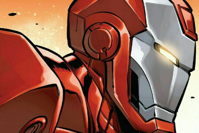 File:Anthony Stark (Earth-TRN619) from Contest of Champions Vol 1 10 002.jpg
