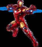 Anthony Stark (Earth-TRN765) from Marvel Ultimate Alliance 3 The Black Order 001