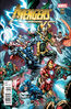 Avengers Vs. Vol 1 1 Ryan Variant