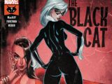 Black Cat Vol 1 7