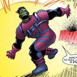 Bruce Banner (Earth-2149) from Black Panther Vol 4 28 001