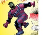 Bruce Banner (Earth-2149)