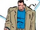 Burke (Earth-616) from X-Force Vol 1 10.png