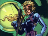 Carol Danvers (Earth-9602)
