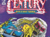 Century: Distant Sons Vol 1 1