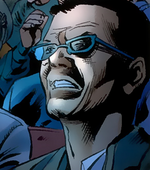 Chang (Earth-616) from Fantastic Four Vol 1 579 001