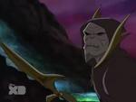 Corvus Glaive (Earth-12041) from Avengers Assemble Season 2 25