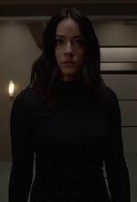 Daisy Johnson (LMD) (Earth-199999) from Marvel's Agents of S.H.I.E.L.D. Season 4 22