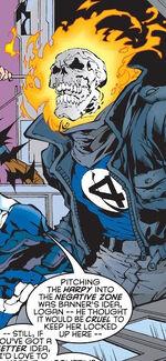 Daniel Ketch (Earth-2841) from Wolverine Vol 2 148 0001