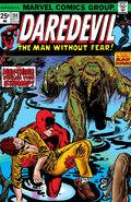 Daredevil Vol 1 114