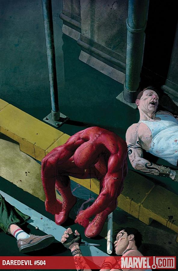 Daredevil Vol 1 504 Textless.jpg