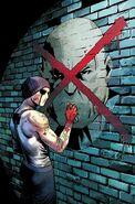 Daredevil Vol 1 598 Textless